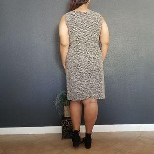 Dkny Dresses - City Dkny Dress